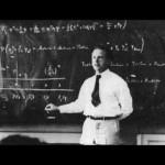 """Novità sull'indeterminazione quantistica e la """"barriera di Planck"""""""
