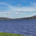Uganda: emergenza cibo, cambiamenti climatici e effetti sull'ambiente