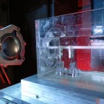 I misteri delle asimmetrie nell'anti-idrogeno