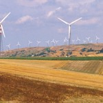 Green economy, SEN e parchi: intervista a Fulvio Mamone Capria