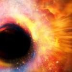 La radiazione di Hawking secondo Chris Adami
