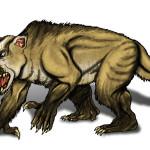 Il mondo perduto dei grandi marsupiali australiani: il Thylacoleo