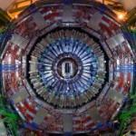 Il CERN sospende le attività fino al 2015