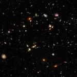 BICEP2, il campo di Higgs e il destino dell'universo