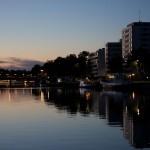 La Finlandia all'avanguardia per il trasporto sostenibile