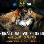 Stati Generali del lupo al Parco Nazionale della Majella: <br> possibile una convivenza pacifica?