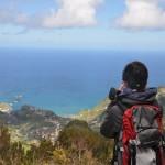 Viaggio a Madeira