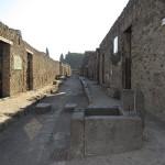 Gli schiavi invisibili dell'antica Pompei