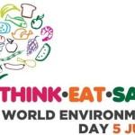 Giornata Mondiale per l'Ambiente: ridurre lo spreco alimentare