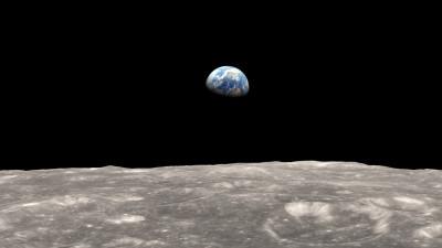 Maree della Luna