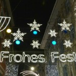 Dicembre e i mercatini di Natale più originali
