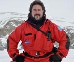 Morto un ricercatore italiano in Antartide