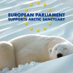 L'UE sostiene il Santuario dell'Artico proposto da Greenpeace