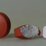 Ibuprofene e paracetamolo: dubbi sul trattamento del raffreddore e mal di gola
