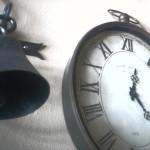 La giornata della lentezza dal 7 al 13 giugno (no non è un errore)