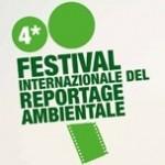 Fidra a Genova, al via il Festival Internazionale del Reportage Ambientale