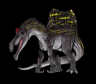 30b-spinosaurus
