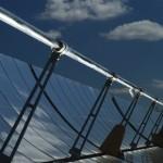 Solare termodinamico, importante innovazione da ENEA