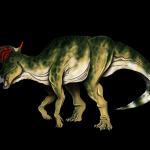 Lambeosaurus: uno degli ultimi giganti erbivori