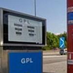Incentivi auto GPL e metano: prenotazioni online
