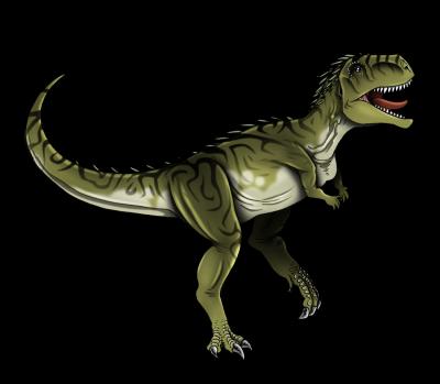 38-skorpiovenator