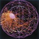"""CERN e OPERA: osservato per la terza volta il neutrino """"mutante"""""""