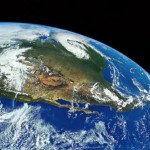 Più caldo anche ai tropici, nel Pliocene, a causa dell'anidride carbonica