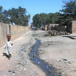 Mali: conquistate Niono e Sevarè