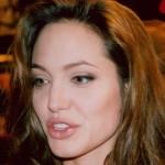 Mastectomia preventiva: l'effetto Jolie è la disinformazione