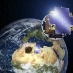 Esa: due satelliti voleranno in formazione con precisione sub-millimetrica