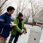 Rapporto shock di Greenpeace: falsi i rilevamenti delle radiazioni a Fukushima