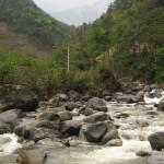Energia idroelettrica: piccole dighe più pericolose delle grandi per l'ambiente