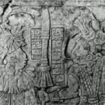 La società Maya attraverso l'esame delle ossa dei loro animali