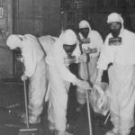 USA, Jaczko, ex presidente commissione nucleare: i 104 reattori nucleari andrebbero spenti
