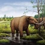 13mila anni fa l'impatto di un meteorite in Canada cambiò il clima terrestre