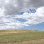 Se stoccare l'energia eolica non conviene
