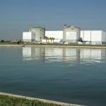 Francia: incidente nucleare a Fessenheim, un non-evento per i tecnici