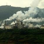 Malattie in Cina: sempre più simili a quelle occidentali