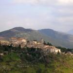 Lazio: centrale a biomasse a Fara in Sabina, la gente non ci sta