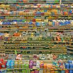 Istruzioni per l'uso delle etichette alimentari: intervista a Maurizio Ferri