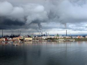 I batteri riducono la contaminazione nel Mar Piccolo
