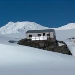 Antartide: ricerche minacciano campo magnetico e ecosistemi