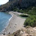 Mediterraneo, uno tsunami ogni 15.000 anni