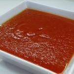 Sugo di pomodoro: 40 polifenoli contro malattie cardiovascolari e tumori