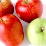 Un'alimentazione sana può ridurre il rischio di parto prematuro