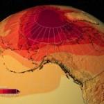Riscaldamento globale significativo in futuro, nonostante l'attuale rallentamento