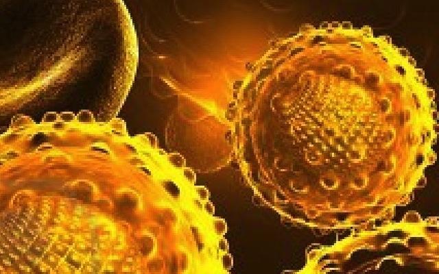 Epatite C costo della cura