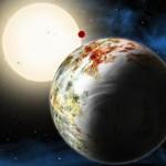 Nuovo tipo di pianeta: Kepler 10-C è una mega-terra