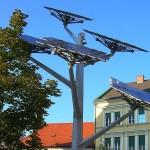 Solare: possibile accordo Cina-UE, ma ProSUN minaccia azione legale