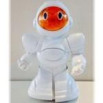 Biro: il piccolo robot per risparmiare sulle bollette di casa